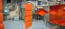 powdercoating-panel