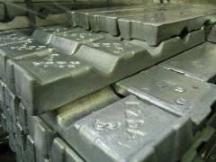 zinc-diecasting-overview